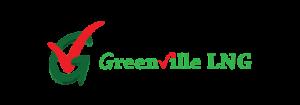Greenville LNG